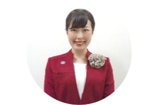 瀨﨑さん /空港勤務-1