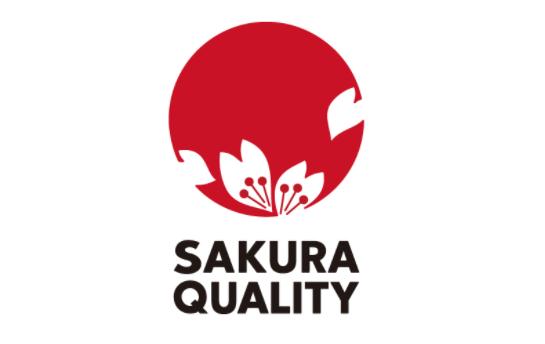 About SAKURA QUALITY-1