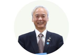 田島さん /貸切バス・旅行会社勤務-1