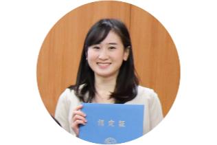酒井さん /地元テレビ局勤務-1