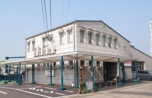 相浦港から黒島へ向けて出港!-1