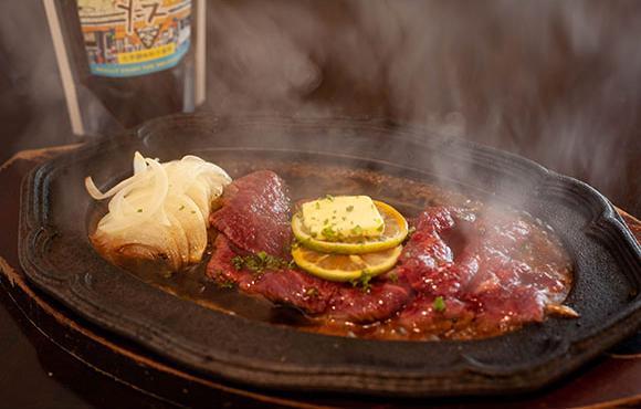 우미마치 식당-1