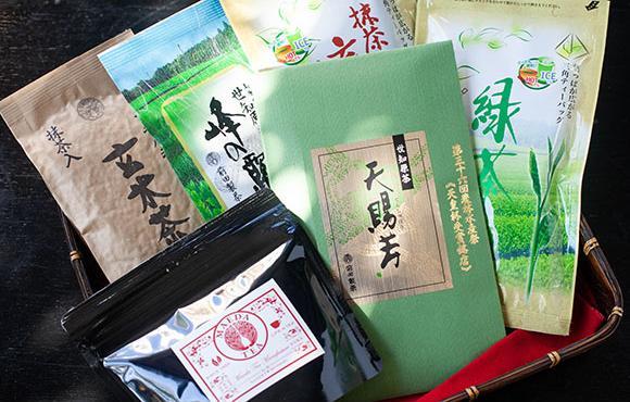 前田制茶-1