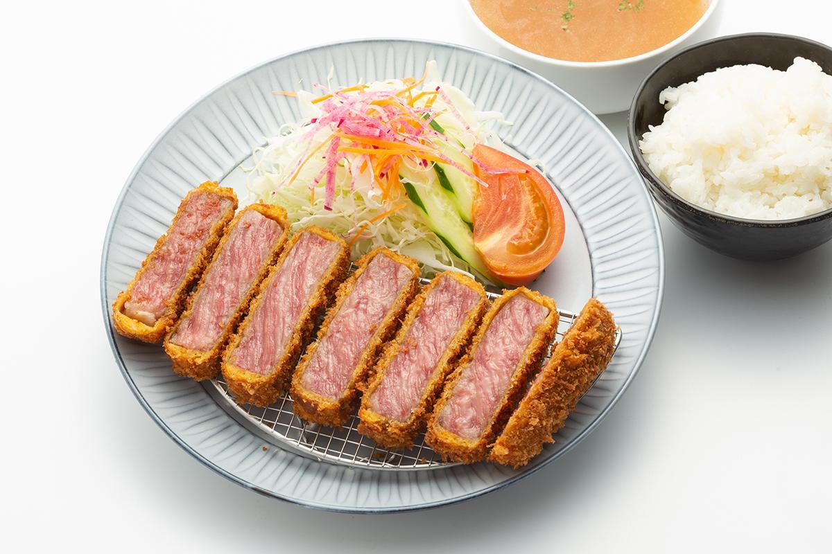 【2日目】肉のあいかわ-1