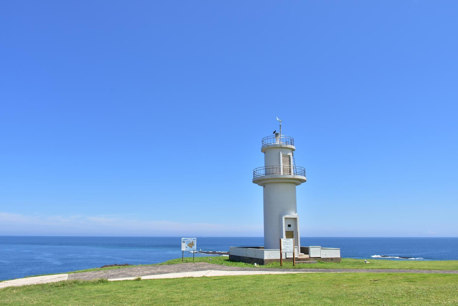 水平線が丸く見える常夏の島、海の大パノラマに感動。-1