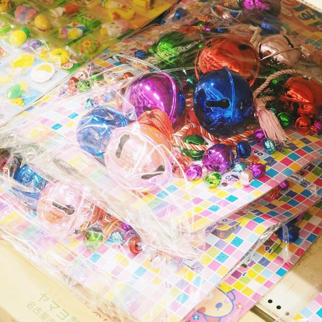さぁ、みんなで童心にかえろう!懐かしのおもちゃ&駄菓子屋「吉田玩具店」-3