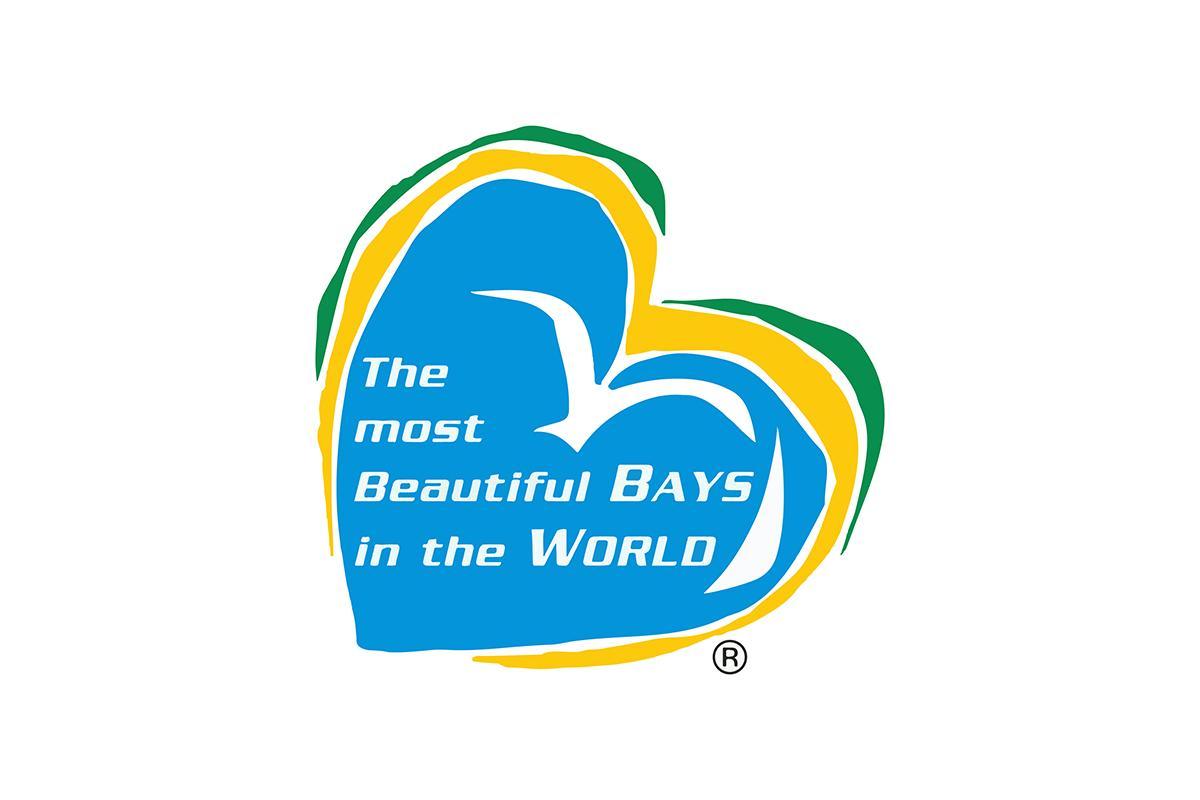 世界で最も美しい湾クラブとは。-1