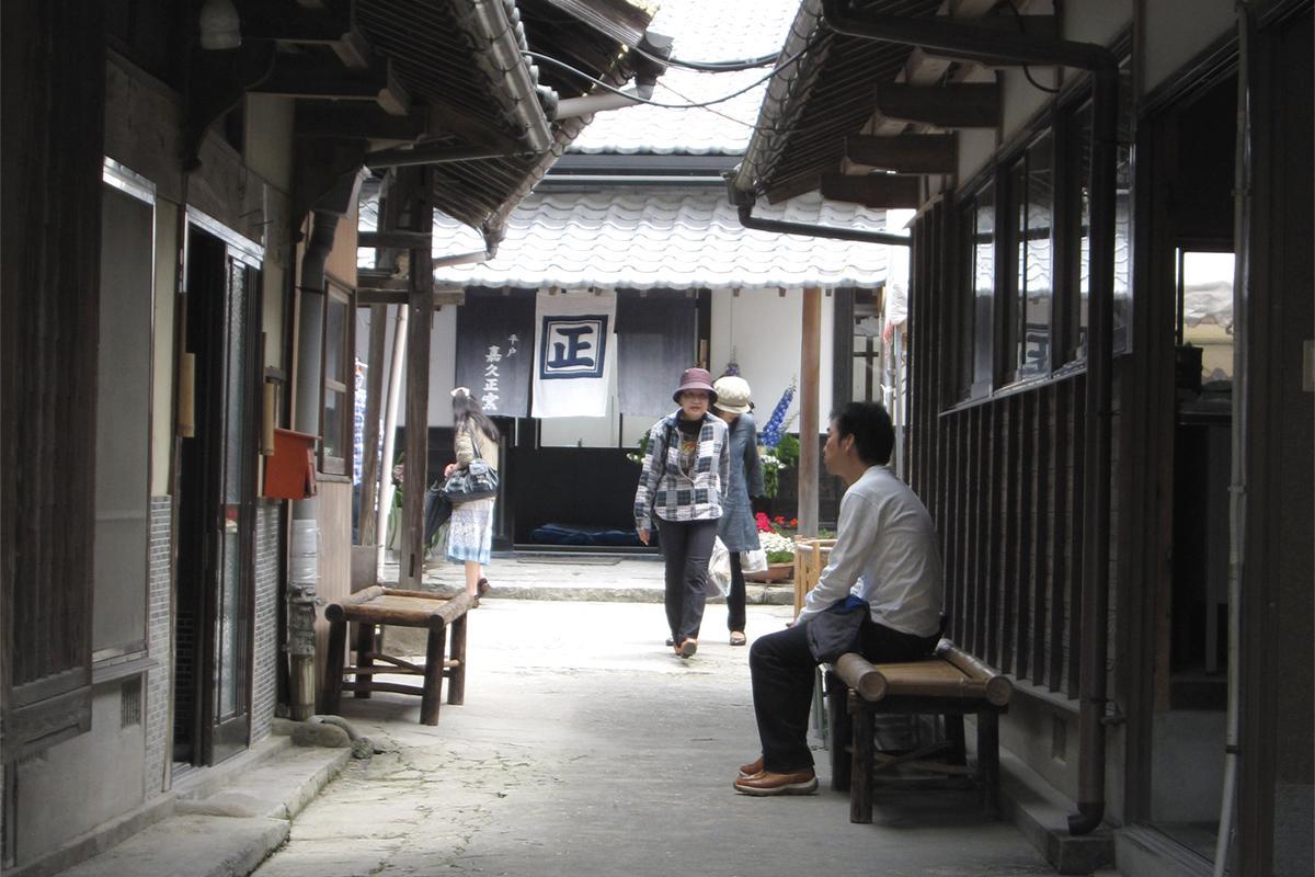 日本磁器のふるさと肥前-5