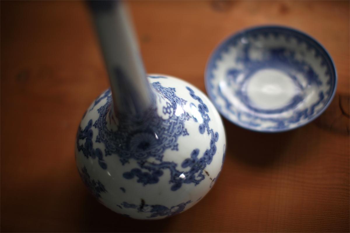日本磁器のふるさと肥前-2