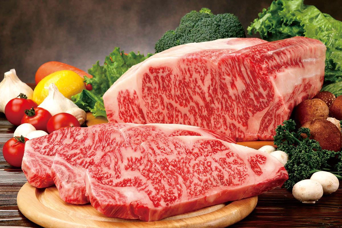 和牛のオリンピックで日本一に輝いた、自慢の「長崎和牛」-0