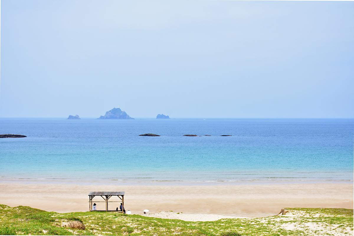 海風を感じながら島をぐるり♪自転車でめぐる島旅のすすめ-1