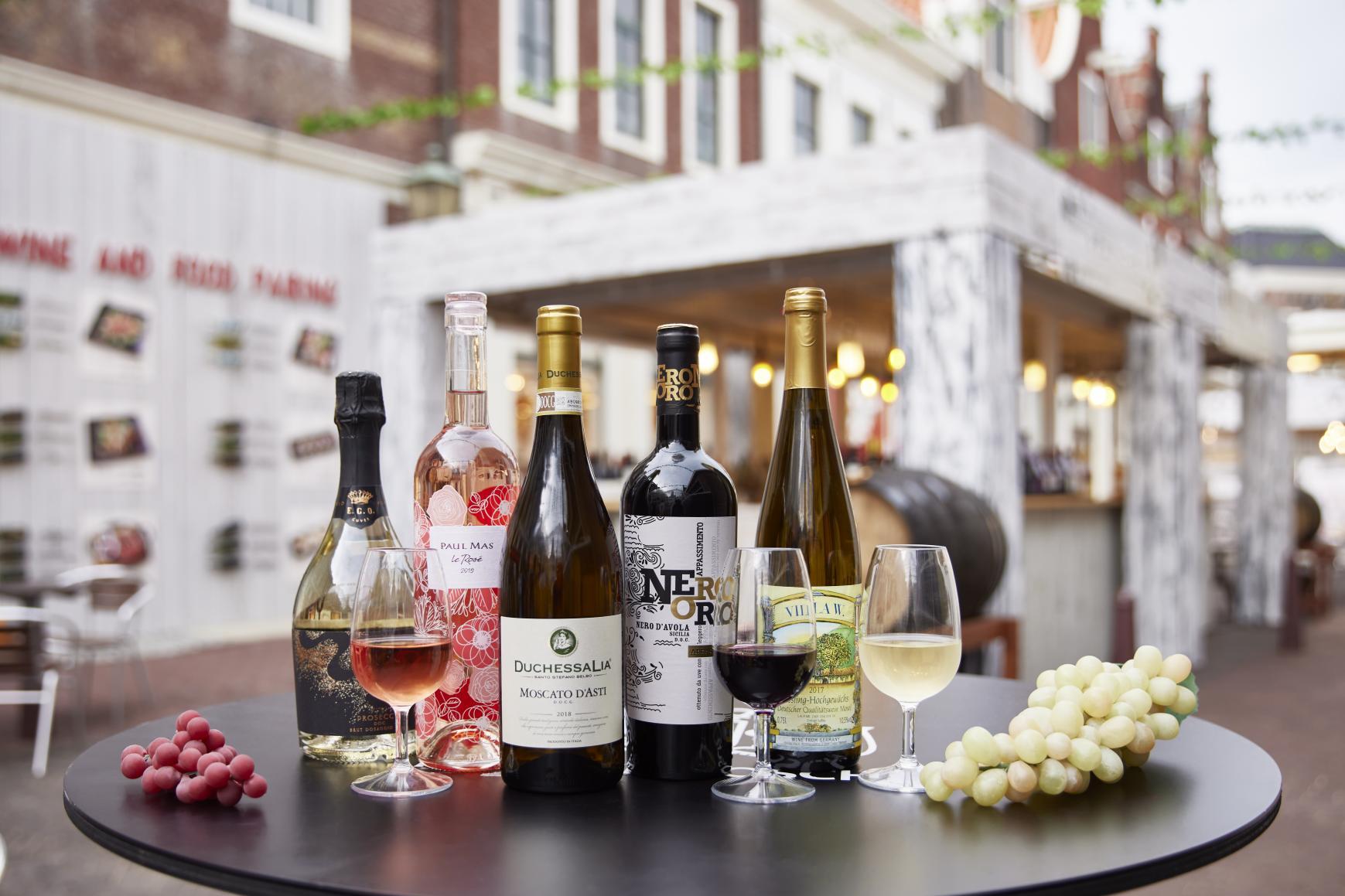 ワイン祭-0