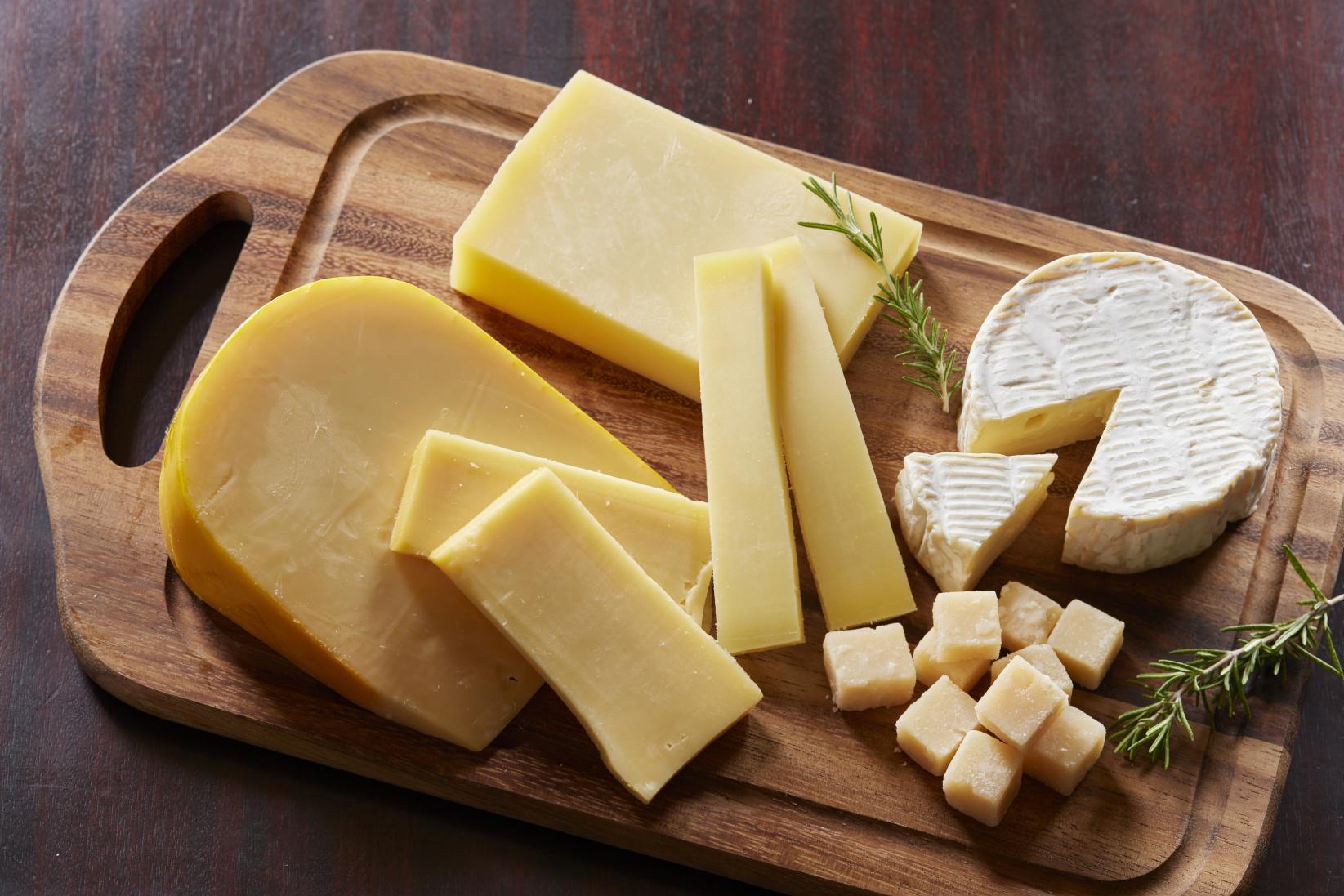 チーズ祭-1