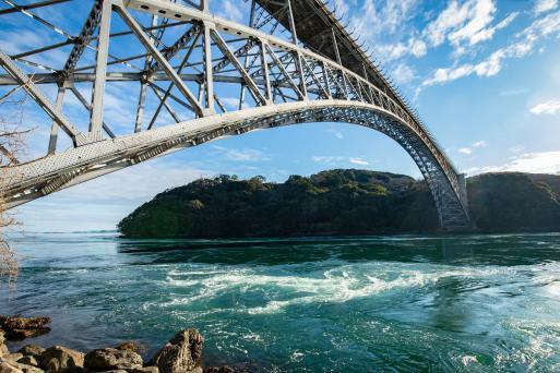 西海橋-1