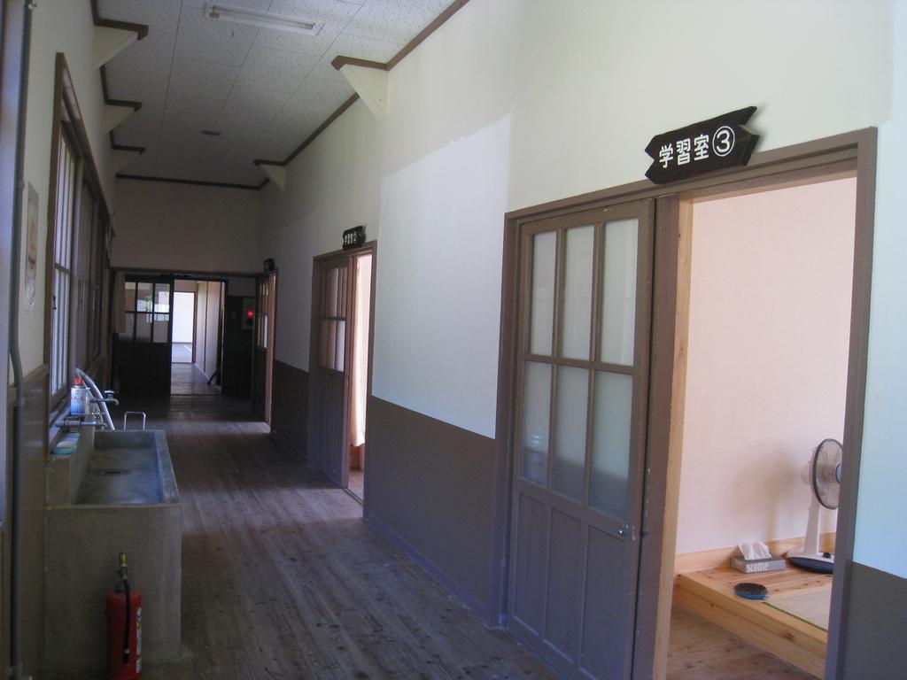野崎島自然学塾村-3