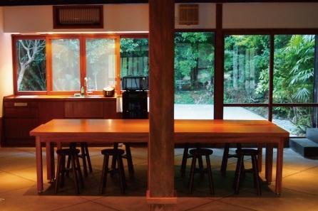 古民家ゲストハウス 小白山(KOJIROYAMA)-1