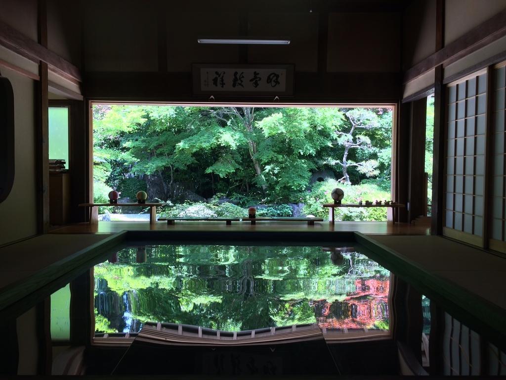 寿福寺-3