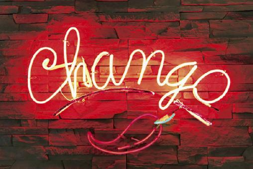 chango-1