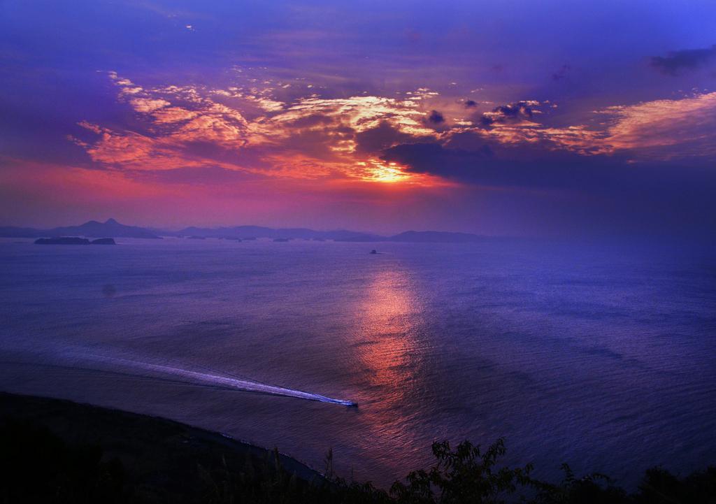 【高島】高島番岳-1