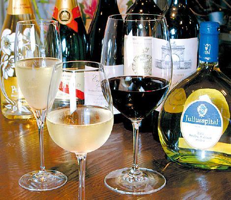 ワインハウス ボルドー-1