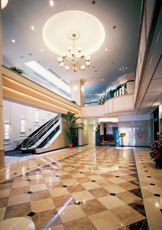 佐世保ワシントンホテル-3