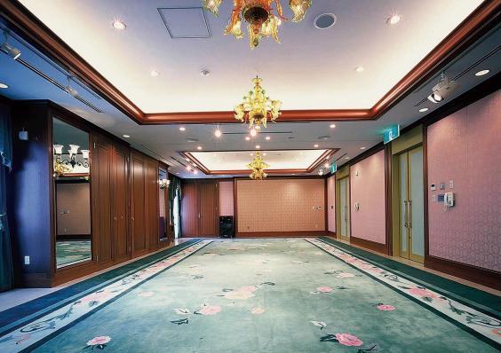 佐世保ワシントンホテル-4