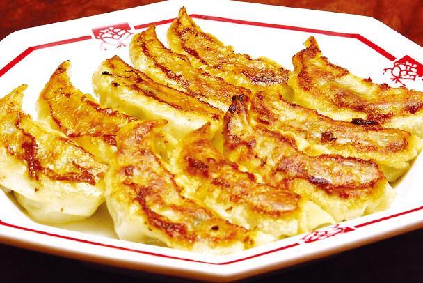 中華料理 牡丹園-4