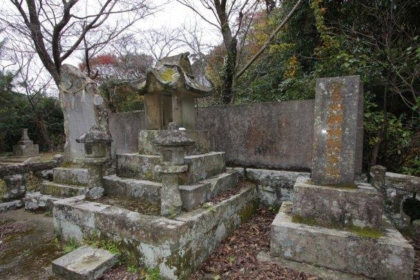 釜山神社-3