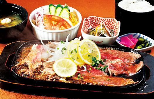 和食お食事処 九十九島 海遊-0
