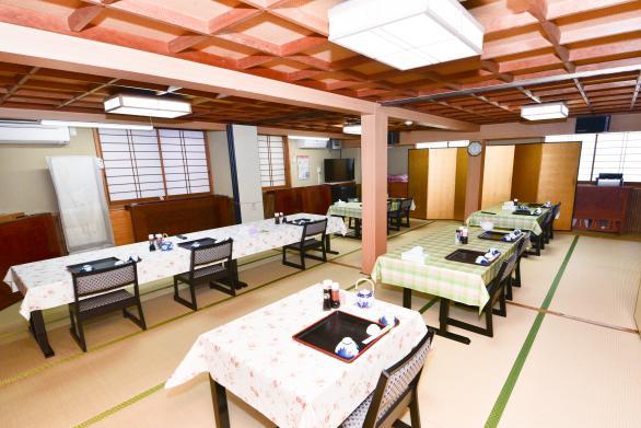 【宇久】井原旅館-1