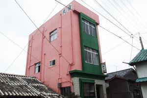 民宿 鈴の屋-1