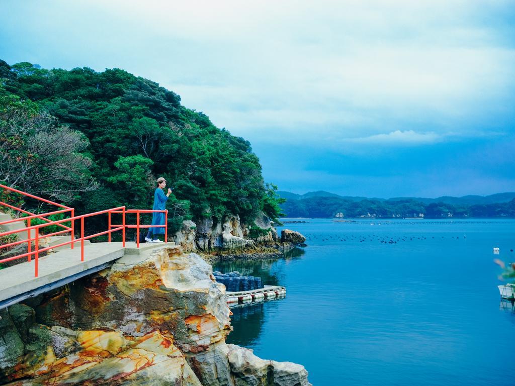 淡島神社-2
