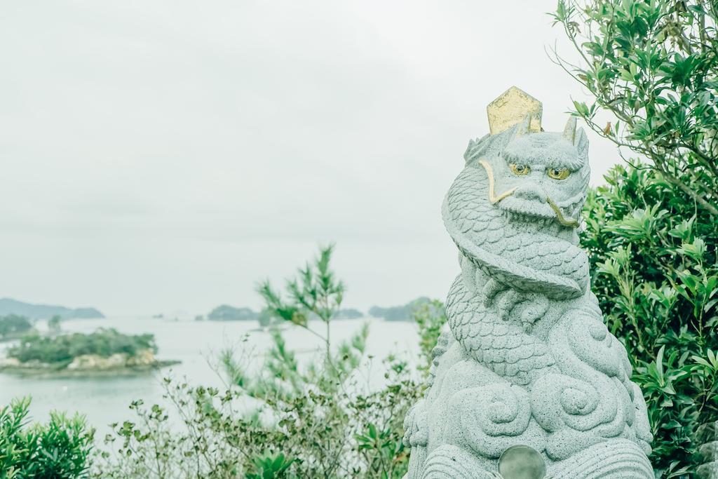 淡島神社-3