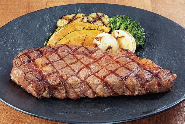 Steak NOBU-1