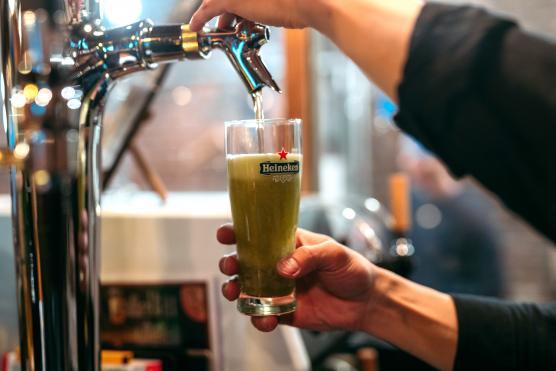 Beer bar gustare-2