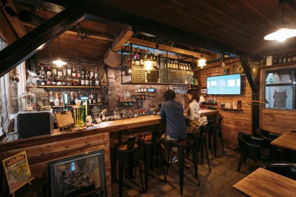 Beer bar gustare-0