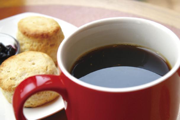 シアトルズベストコーヒー-1